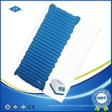 YD-B Family Healthcare Cushion Bed Medical Air Mattress