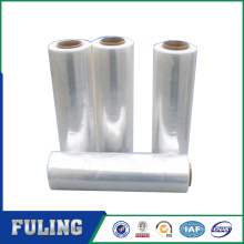 Factory New Thermal Bopet Lamination Film