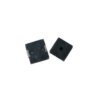 SMT4020 4mm small piezo electrical magnetic buzzer
