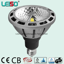 20W 95ra de alta calidad Scob LED PAR38 (LS-P720-BWW)