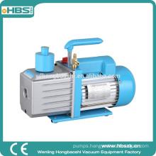 3/4 HP 8.0 CFM Single Stage General Electric Vacuum Pump