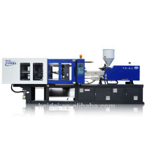 SPOON INJECTION MOLDING MACHINE/HDX208