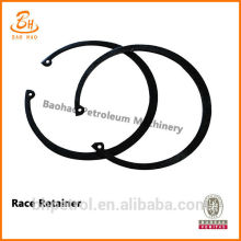 High quality Race Retainer for Drilling Pump