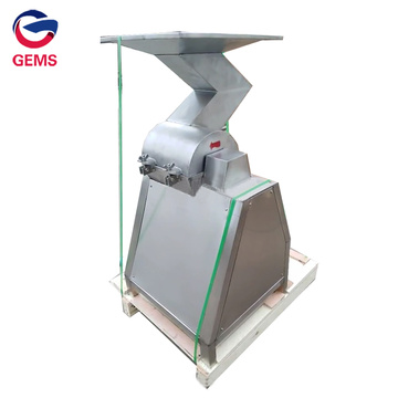 Apple Ginger Crusher Machine for Sale
