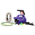 220v High Pressure Cleaner Car Washer
