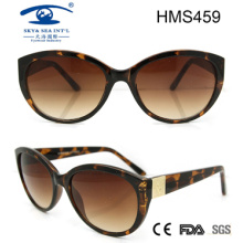 Fashion Cute Acetate Sunglasses for Wholesale (HMS459)
