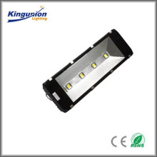 De alta calidad de larga vida LED Flood Light Series 1000lm Profesional Fabricante