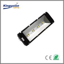 Haute qualité Long Life LED Flood Light Series 1000lm Professional Manufacturer