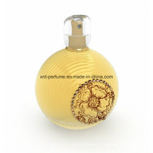 Women and Man Perfume in Nice Fragrance Perfume Bottle