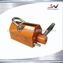Alta energía poderosa permanente levantadores magnéticos venta