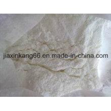 Nandrolon Phenylpropionate de poudre stéroïde de Nandrolon de Durabolin pour le gain de muscle