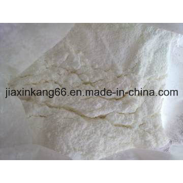 Durabolin Nandrolon Steroid Powder Nandrolon Phenylpropionate for Muscle Gaining