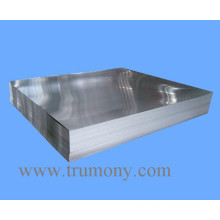 Aluminum Brazing Sheet for Radiator
