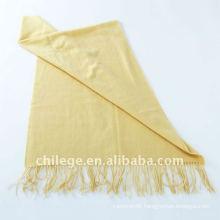pure cashmere scarf pashmina shawl