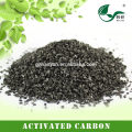 Super quality Crazy Selling 8x30 granular activated carbon for sale