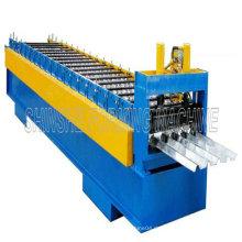 Zurück Profil Metall Dachdecker Umformmaschine
