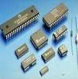 IXPE For Electronic Parts And Materials
