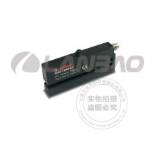 Lanbao Label Sensor (PU03-TDEB-E3/E3 1001)