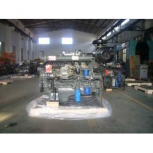 Ricardo 6 Zylinder Motoren zum Verkauf
