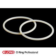Anneaux flexibles haute flexibilité fabriqués en Chine