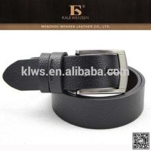 Cinturón plegable Pu Belts