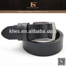 Folding Pu Belts Belt