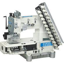 Zuker Multi Zk-008-13032 p 13 aiguille aiguille libre Position Machine une aiguille (ZK-008-13032 P)