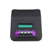 AC- und DC-Batteriewechselladegerät