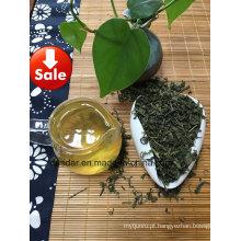 Chá Chunmee mais vendido