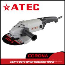 Multi-outils 9 '' Meuleuse d'angle électrique (AT8316A)