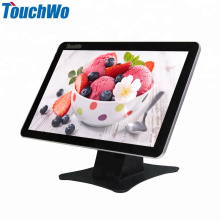 15.6 inch for restaurant capacitive touchscreen computer