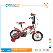 Children baby cycle/Kid bike/Children bicycle manufacturer