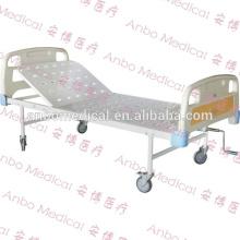 ABS одна функция больничная койка