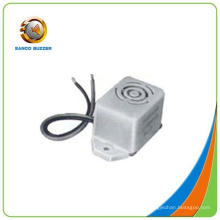 Buzzer mécanique 22,5 × 14,5 mm 400 Hz