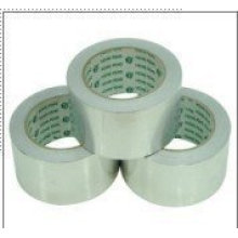 Aluminum Foil Adhesive Tape 0.03mm