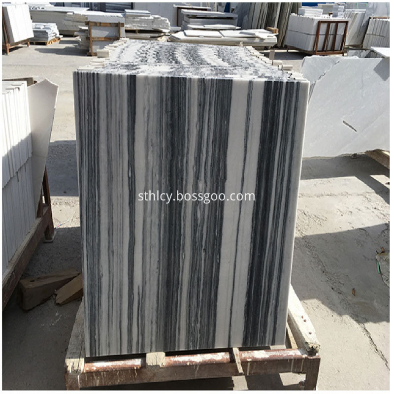 Marble Customized Wholesale Sales