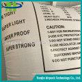 Окружающая Среда Защитная Брайна Kraft Inflatabe Сепарационный Материалы Подушки Безопасности
