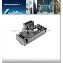 HYUNDAI Aufzugsdrucksensor 39330-24750 0K950-18-211