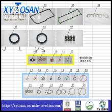 Gasket Kit for Isuzu 4hf1/ 4bd1/ 3kc1/ 4zd1/ 4ze1/ 10PC1