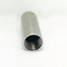 Factory manufacture China Precision aluminum CNC machining parts CNC machine shops in China 5 axis cnc milling 6061 aluminum