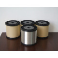 Aluminum Alloy Wire with Nice Quality Made by Zhongyidongfang in China