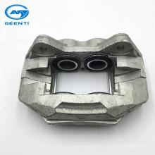 47730-0K061 auto part disc brake caliper FOR TOYOTA HILUX VIGO KUN2