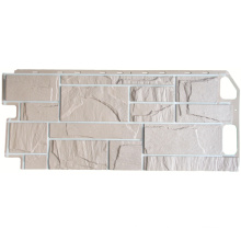 Faux Ziegelmauer (2) (VD100201)