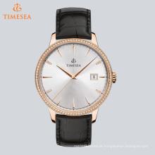 A moda de alta qualidade relógio de luxo 72208