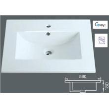 Cuarto de baño Cuarto de Lavado / Lavabo de Sanitarios (3722)