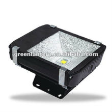 reflector led impermeable industrial 100W