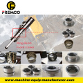 Excavator Bucket Bushing for PC200 Excavator