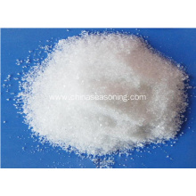 High quality chloramine B white powder