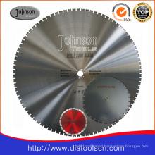 100-1600mm Diamond Saw Blade for Cutting General Purpose
