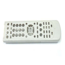 Plastic Mould, Plastic Products, Remoter Housing Supplier